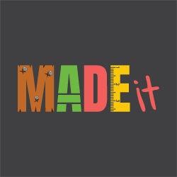 צוות Madeit
